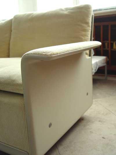 neues auf schlo lauterbach und das leben auf dem lande 2005 march. Black Bedroom Furniture Sets. Home Design Ideas