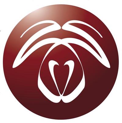 Logo_Schloss_Lauterbac_klein.jpg