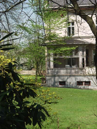 Schlosspark-jasmin.jpg