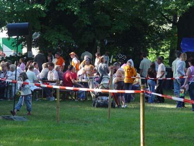parkfest.jpg