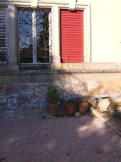 kastenfenster-3.jpg