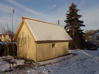 gartenhaus-dsc08256.jpg