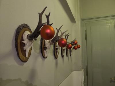 weihnachten-im-schloss.jpg