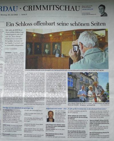 L1030445 Schloessertour 2013