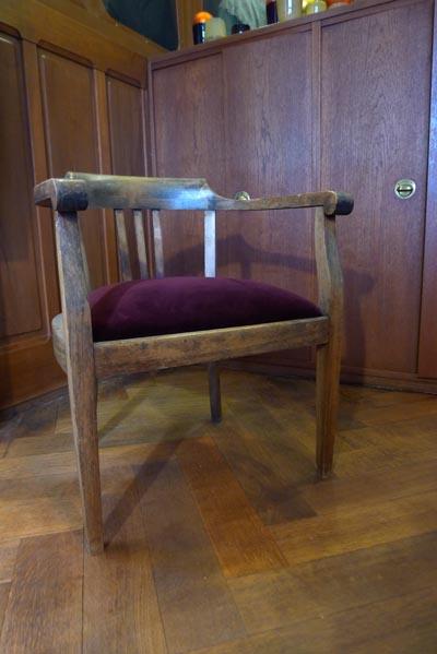 L1030771-Stuhl samt
