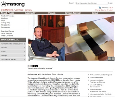 armstrong interview 400px